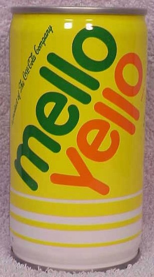 Mellow Yellow Soda : ccmello102 from www.adinex-service.ro size 307 x 553 jpeg 40kB