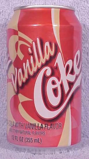 coke118.JPG