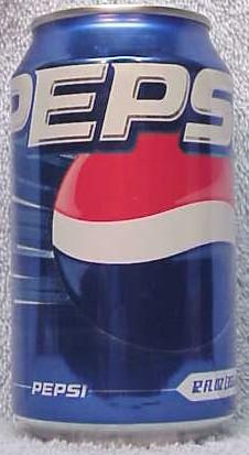 pepsi133.JPG